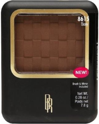 black-radiance-pressed-powder-ebony-0-28-oz-pack-of-6
