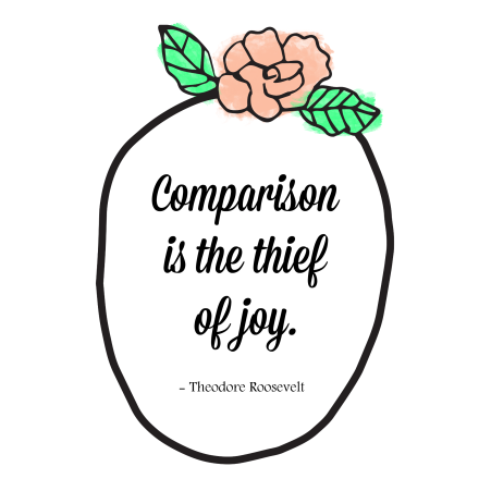 Comparison_Thief