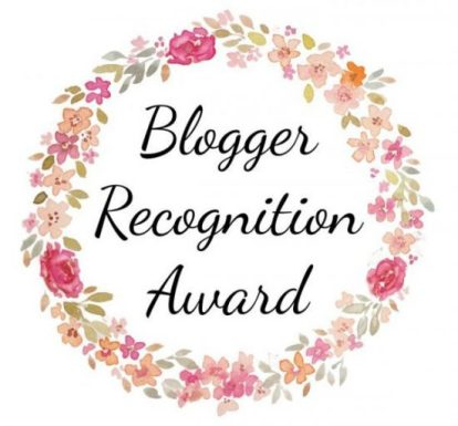 blogger-recognition-award-badge-e1486047006594
