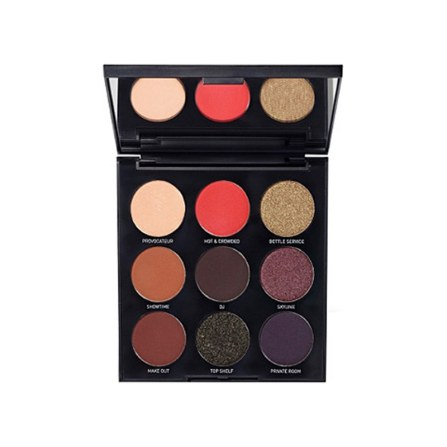 Morphe-9N-About-Last-Night-Artistry-Palette