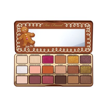 Too-Faced-Gingerbread-Spice-Eye-Shadow-Palette-