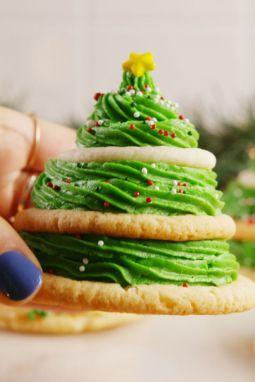cookie tree.jpg