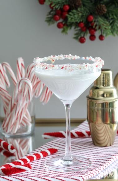 peppermint-martini-670x1024.jpg