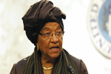 Ellen-Johnson-Sirleaf-600-x-400