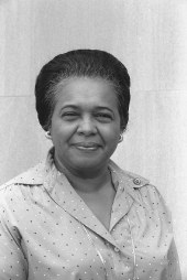 Jeannine-Smith-Clark