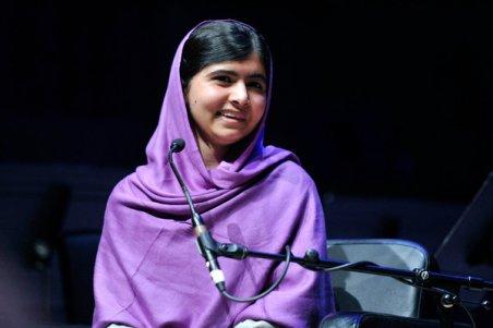 Malala-600-x-400