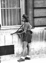 Simone-Segouin