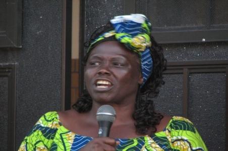 Wangari-Mathaai-600-x-400