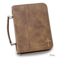 bible case