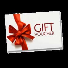 Gift_Voucher_600x
