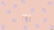 calender 1 (7)