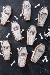 coffin sandwhich cookies.jpg