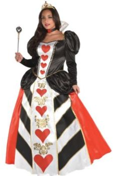costume3_queenofhearts