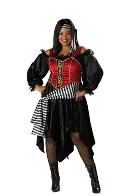 costume5_pirate
