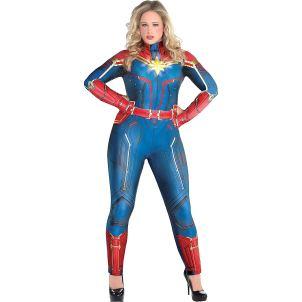 costume6_captainmarvel