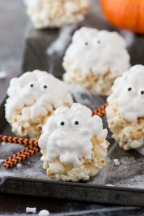 ghost popcorn balls.jpg