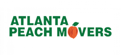 atlanta-peach-movers-4088865672