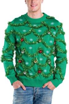 Mens-sweater-gaudy-garland-03.jpg