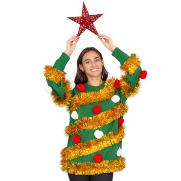 Tinsel-Tree-Ugly-Christmas-Sweater-1-600x600